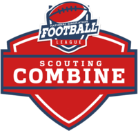 NSFL Scouting Combine logo.png